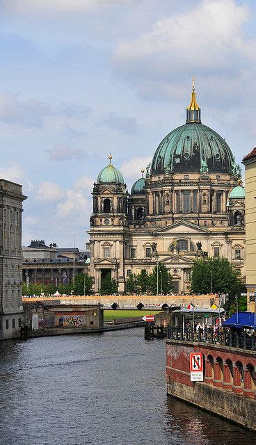 Architekten Berlin Liste by Berlin Germany Berlin Architektur Und