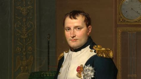 best written biography napoleon bonaparte 6 things you should know about napoleon history in the