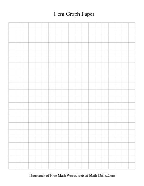 printable graph paper metric 1 cm metric graph paper black printable graph paper math