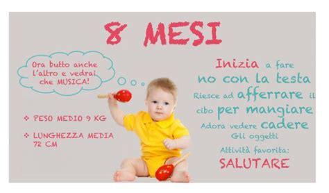 alimentazione bimbo 4 mesi giochi per i bambini da 0 a 12 mesi mese dopo mese vita