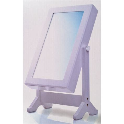 Miroir Inclinable by Miroir Inclinable Id 233 Es De D 233 Coration Int 233 Rieure