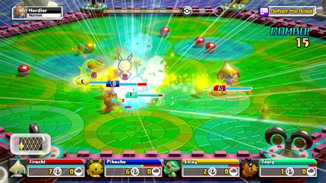Shiny Medias Wiiwii by Azurilland Pok 233 Mon X Y News Pok 233 Dex Walkthroughs