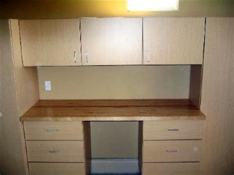 plans garage cabinets  woodworking