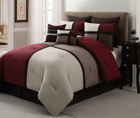 california king bed set have perfect california king bed comforter set in your