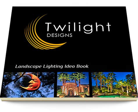 the landscape lighting book las vegas landscape lighting outdoor patio lighting twilight designs