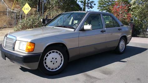mercedes benz 260e 300e 2 6 1987 1992 service repair manual downl 1992 mercedes benz 190e e 190 300e 2 6 w201 e320 youtube