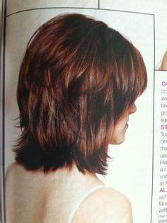 short haircuts with lots of layers short layered medium length haircut lots of layers in