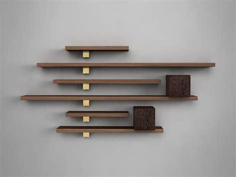 lade da comodino leroy merlin mensola pensile in legno il pezzo 5 pensile con