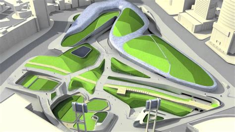 Landscape Architecture License Lookup Maxresdefault Jpg