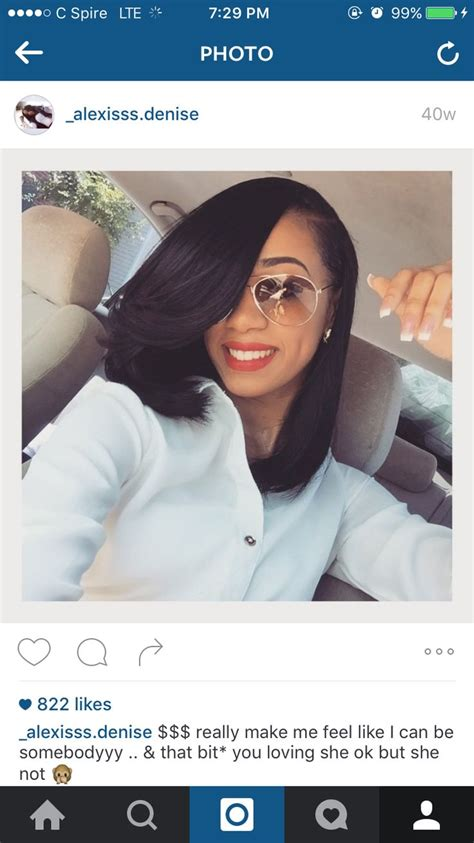 1001 best images about sew in hairstyles on pinterest 1001 best images about sew in hairstyles on pinterest