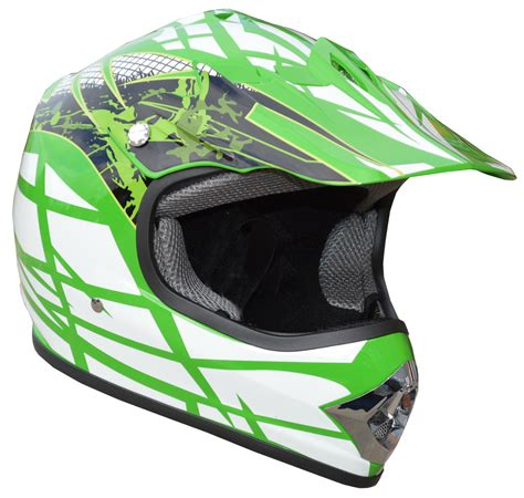 motocross helmets with goggles motocross helmets kids youth kids youth motocross