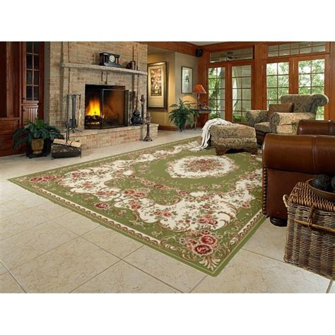 rug cleaning arbor arbor carpet cleaning reviews 187 thousands pictures of home furnishing design and decor