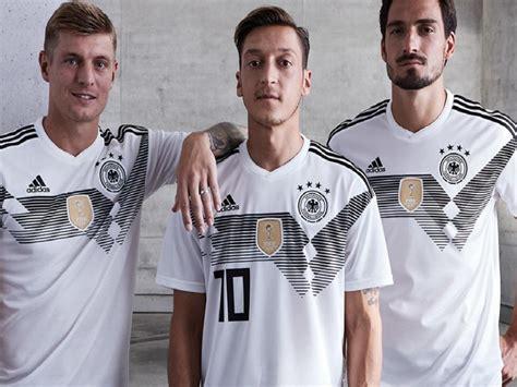 foto alemanha no mundial 2018 a fazer lembrar o it 225 lia 90