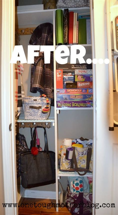 inspiring ideas of stay organize with mesmerizing mudroom 17 best ideas about coat closet makeovers on pinterest