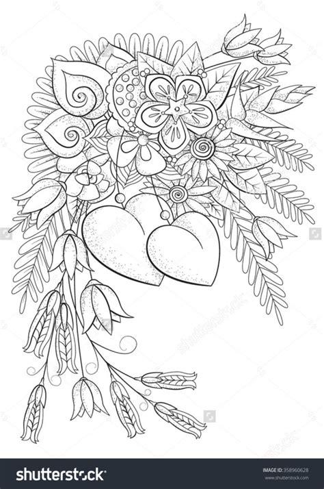 coloring pages coloring book for adult and older children