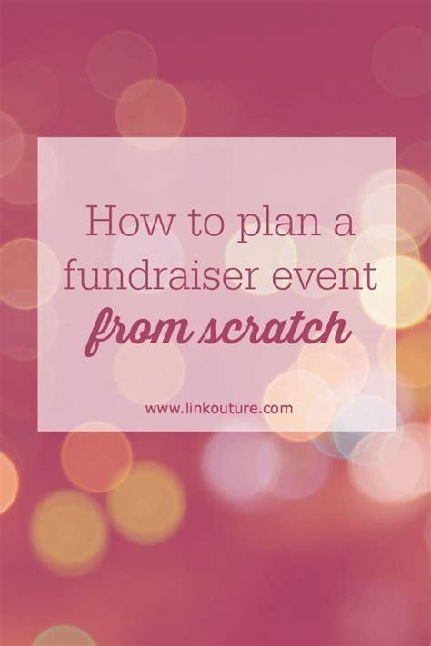 25  best ideas about Fundraiser event on Pinterest