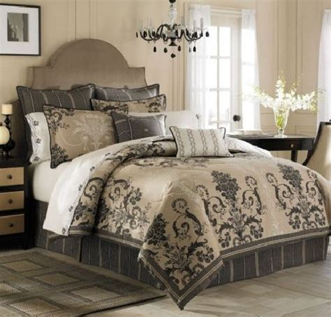 comforters and bedspreads catalogs ways to pick an luxurious bedding victoria homes design