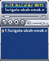 kumpulan game java mod 320x240 kumpulan pemutar musik untuk java 320x240 faridelly com