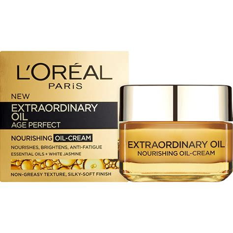 Jual L Oreal Extraordinary l oreal extraordinary 50ml free shipping