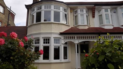 replacement windows for 1930s house enfield windows supply fit windows doors and conservatories