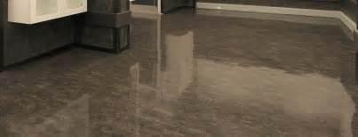 flooring 101 history of floors pt 2 classic floor designs