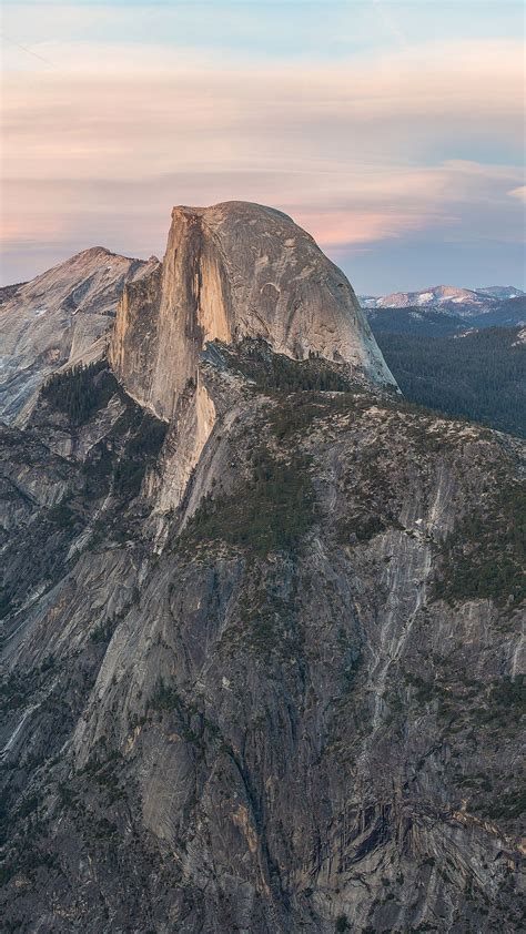 os x yosemite wallpaper for iphone 6 yosemite national park wallpapers for iphone and ipad