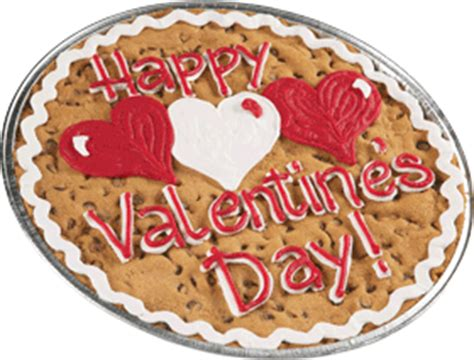 great american cookie valentines hearts pc15 carolina cookies the best