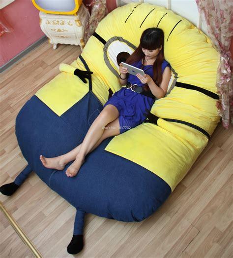 Japanische Matratze by Kaufen Gro 223 Handel Japanisches Bett Aus China