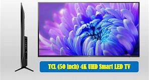 Image result for Best 50 4K UHD TV. Size: 296 x 160. Source: www.pinterest.com