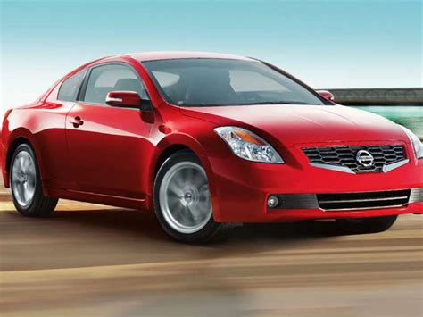 2009 Nissan Altima Manual by Nissan Altima Hl32 Hybrid 2009 Service Manuals Car