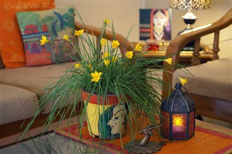 decoration blogs design decor disha monsoon decor ideas