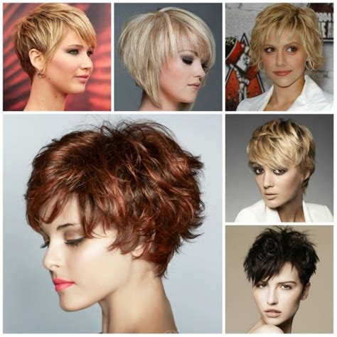 Hair Gallery 2016 by Funky Haircuts 2016 Hairstyles Cuts