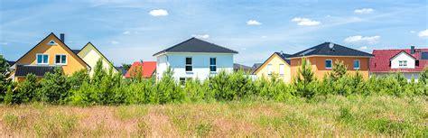 immobilien suchen esslinger immobilien gmbh wir suchen grundst 252 cke