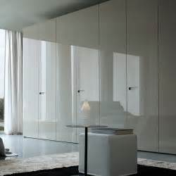 Modern Wardrobes Designs For Bedrooms Modern Wardrobes For Contemporary Bedrooms Interior Design