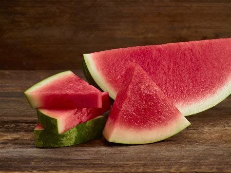 history of the watermelon watermelon board a look at the history of the seedless