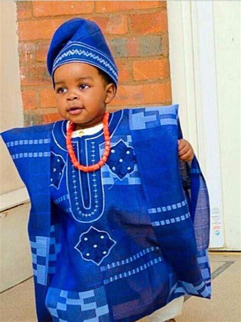 ankara boys short agbada 56 best images about nigerian kids killing it on pinterest