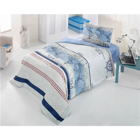 Artsy Bedding Sets 81 Best Images About Artsy Bedding On Surf And Cotton Bedding