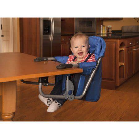 Regalo High Chair - regalo travel dinner portable high chair walmart