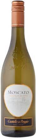 Moscato D Asti Olive Garden Trader Joes Sells Villa Alena Moscato D Asti For 7 99 A Bottle Reviews I Ll To Try