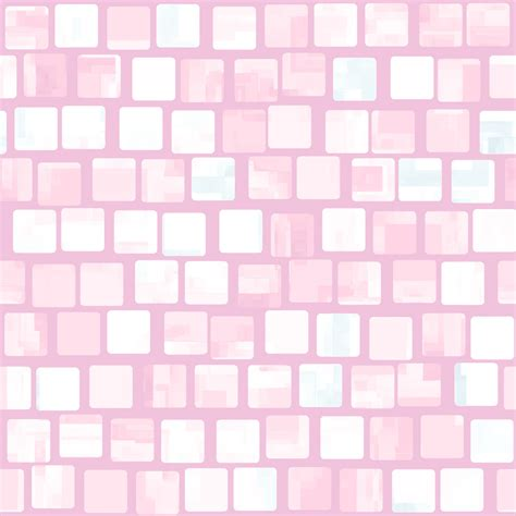 pattern tumblr pink webtreats tileable baby pink pastel patterns 26 a free