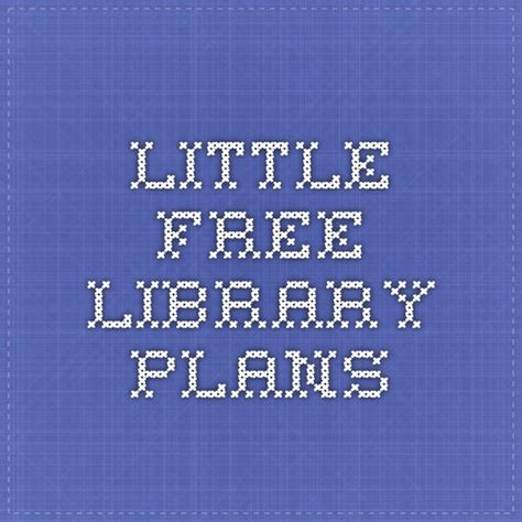 pattern for little library 228 best images about scouts on pinterest cubs pony