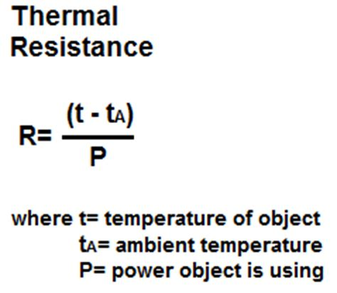 resistor heat formula resistor temperature equation 28 images thermopile detectors and sensors design construction
