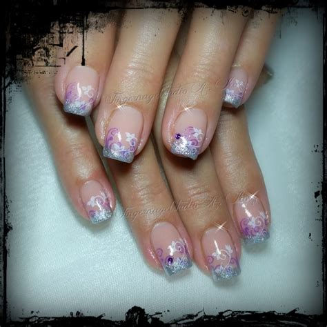 nail setter definition gel nails definition nails gallery