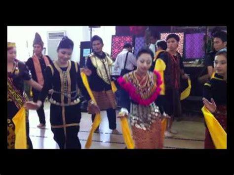 download tutorial tarian zumba full download tarian masyarakat di sarawak bidayuh iban