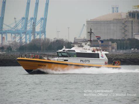kapitein sleepboot opleiding het beroep maritiem officier nl marof nl de