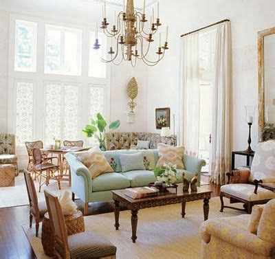british colonial living room modern british colonial light and airy living family