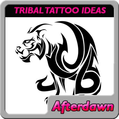 tattoo trial app download tribal tattoo ideas for pc