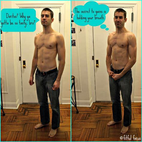Keto Diet by The Boyfriend Chronicles Paleo Diet Results
