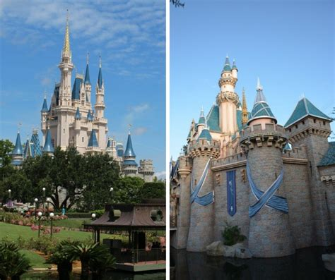 Disney Trip Giveaway - amazing disney trip giveaway from park savers trips with tykes