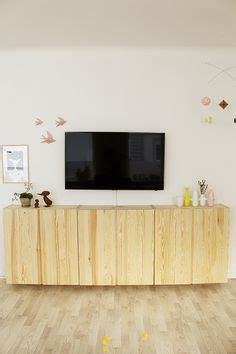 28 ivar hack one cabinet five ivar sideboard or ikea cabinets ikea and cabinets on pinterest